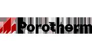 Porotherm